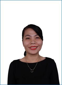 Cô Đoàn Thị Nhật Phương