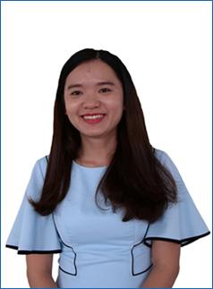 Cô Nguyễn Thị Tình