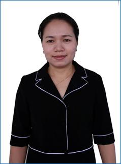 Cô Tô Thị Tuyết