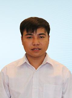 Thầy Chang Xá Phạ