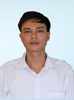 Thầy Hà Thanh Sơn