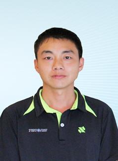 Thầy Hoa Văn Thuận