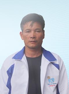 Thầy Nguyễn Tương