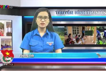 Phóng sự chương trình Chia Sẻ Cùng Thầy Cô năm 2020